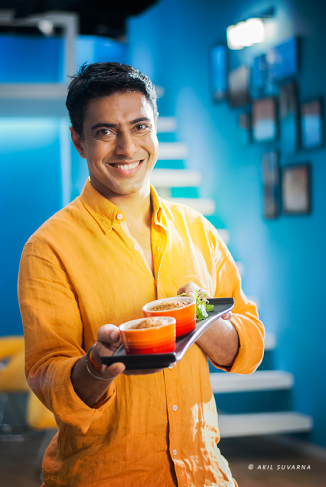 RanveerBrar_by_Akil_Suvarna_Photography